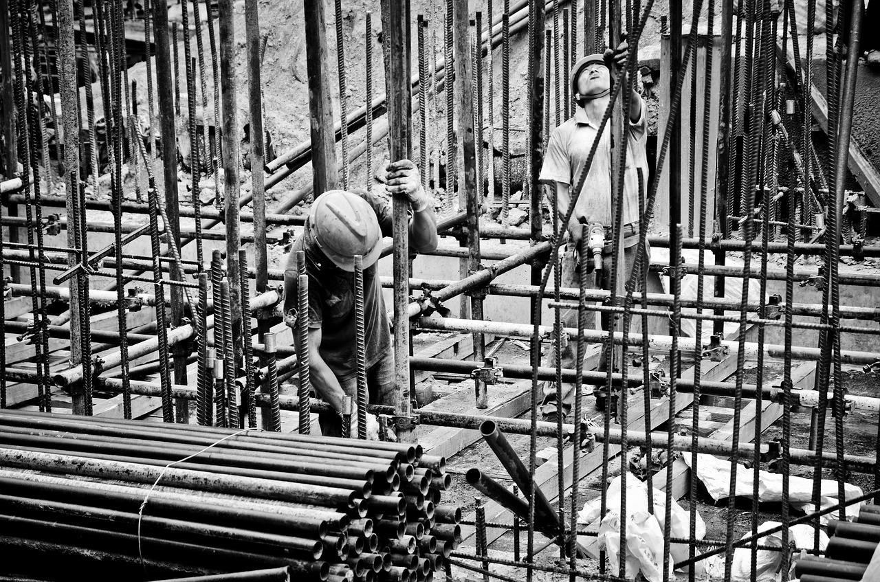 Nowe mieszkanie a prawo – umowy deweloperskie. Kancelaria prawna, adwokaci od prawa budowlanego we Wrocławiu