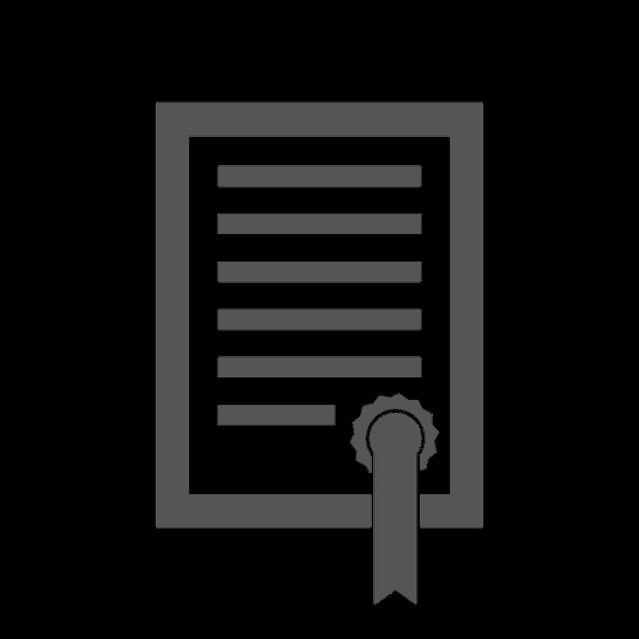 Bezpieczny wynajem mieszkania – kancelarie notarialne. Porady notarialne Katowice centrum