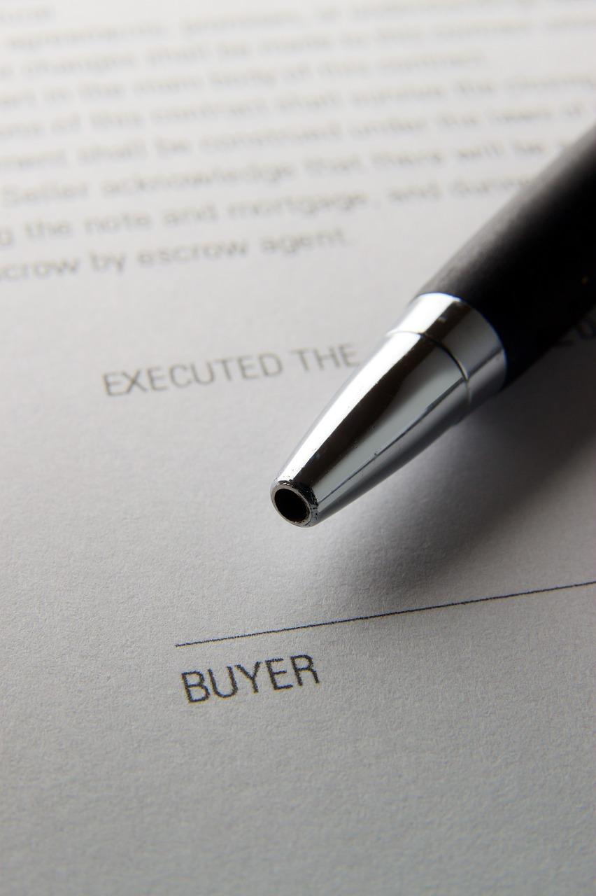 Ceny u notariusza – opłaty notarialne. Dobry notariusz – kancelaria notarialna Gdynia, Gdańsk