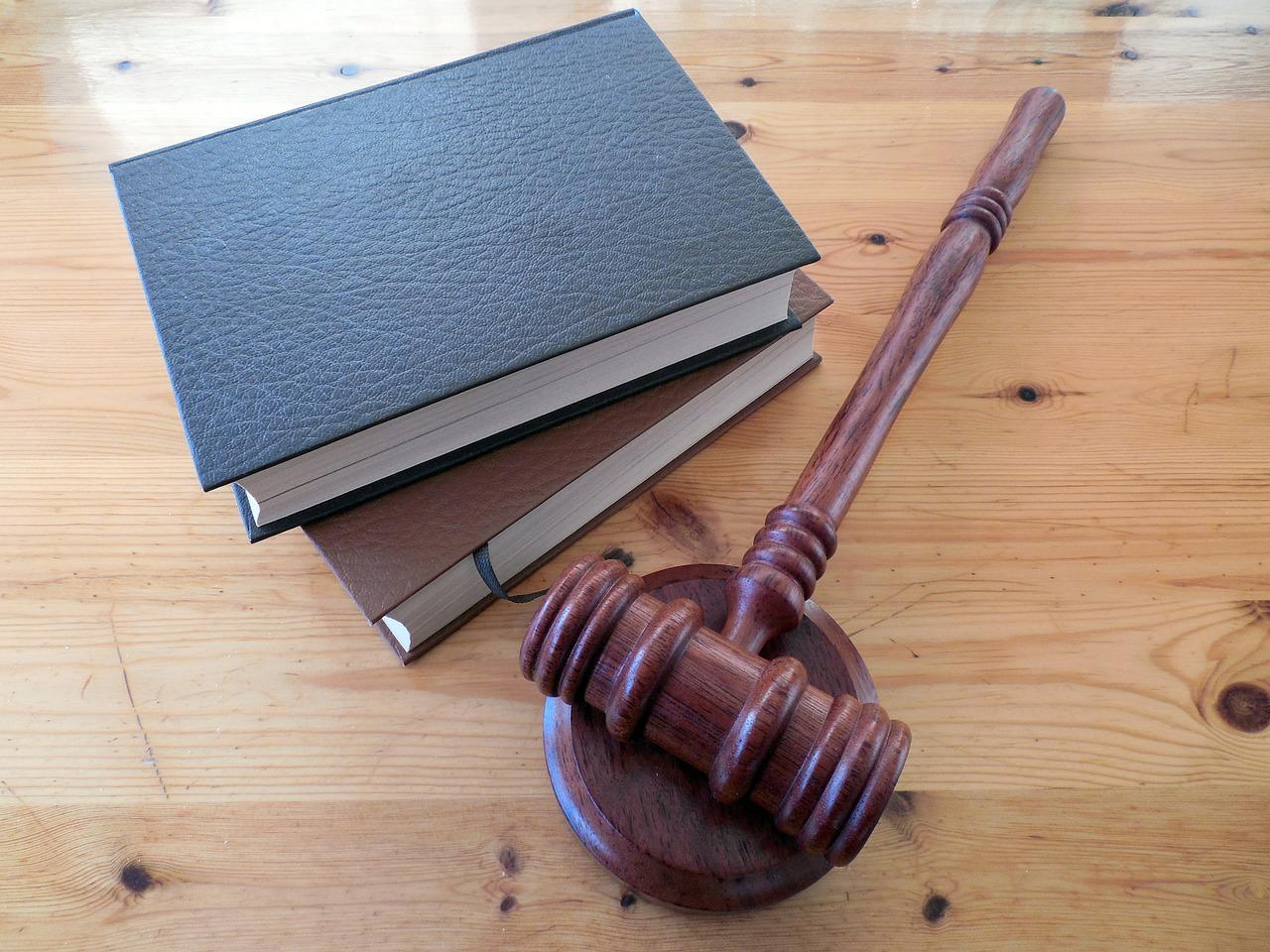 Szukamy najlepszego adwokata – kancelaria adwokacka. Udzielanie porad prawnych Katowice