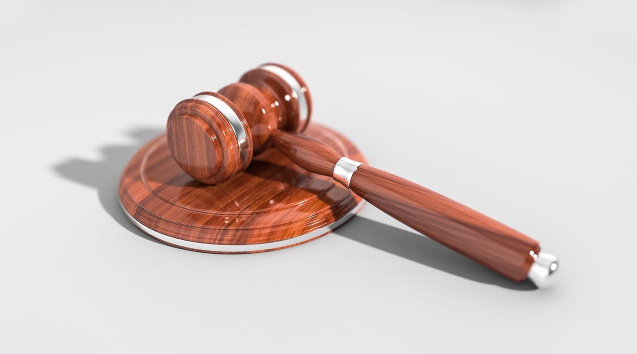 Problemy prawne życia codziennego – dobra kancelaria adwokacka. Szybkie porady prawne on line