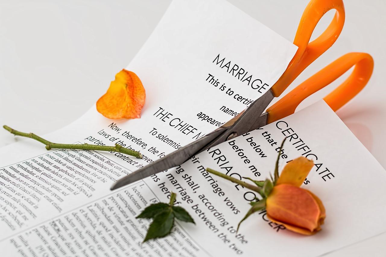 Adwokaci w Katowicach – rozwody