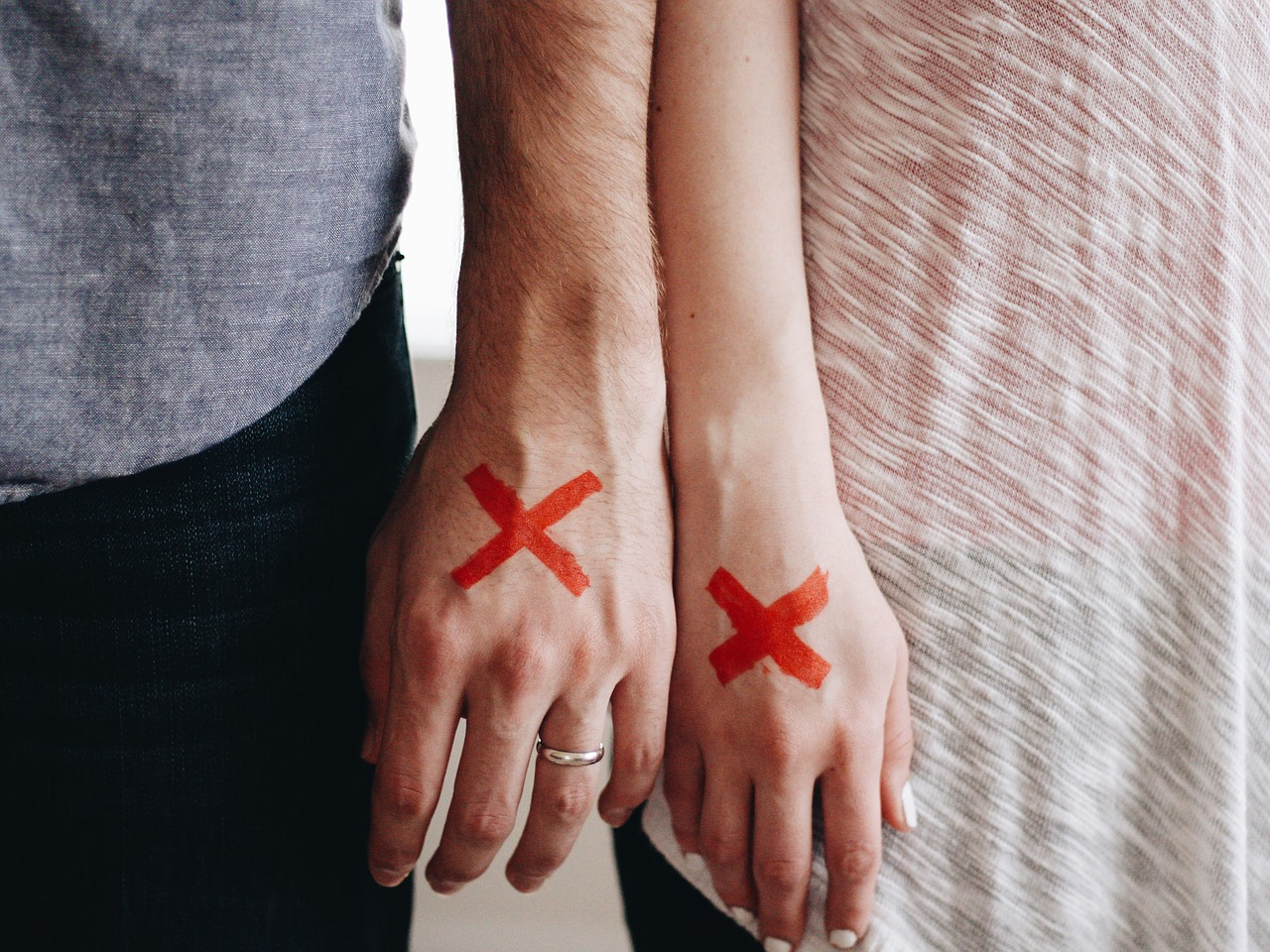 Ile trwa rozwód? Porady prawne we Wrocławiu. Prawnik, radca prawny