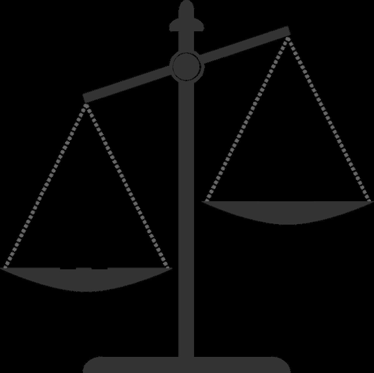 Jak można korzystać z porad prawnych online. Dochodzenie odszkodowań górniczych Konin – adwokat