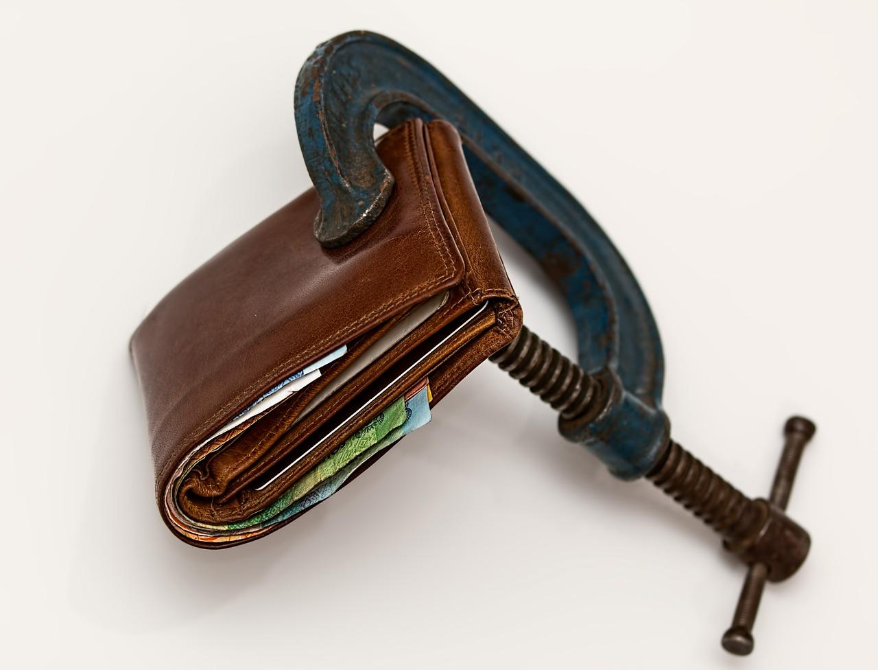 Na czym polega windykacja należności? Polubowna windykacja sądowa należności i długów