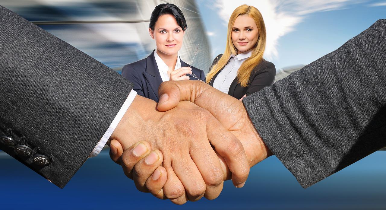 Pomoc prawna w zakresie firm. Usługi prawne – obsługa prawna firm Poznań