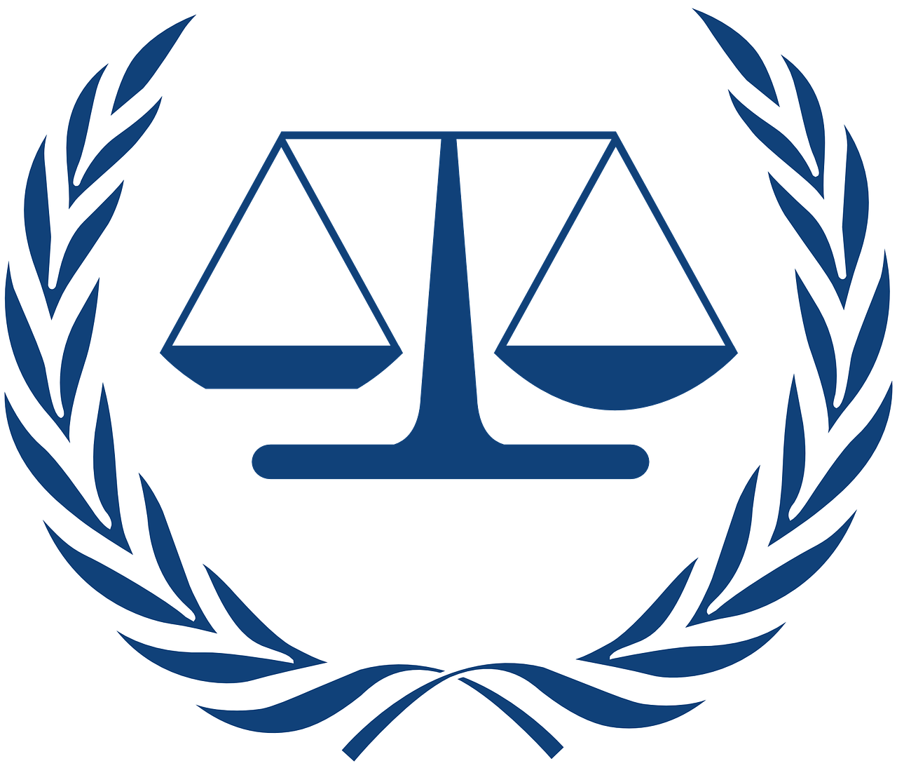 Kancelarie prawne w dużych miastach. Adwokaci, kancelaria adwokacka Łódź
