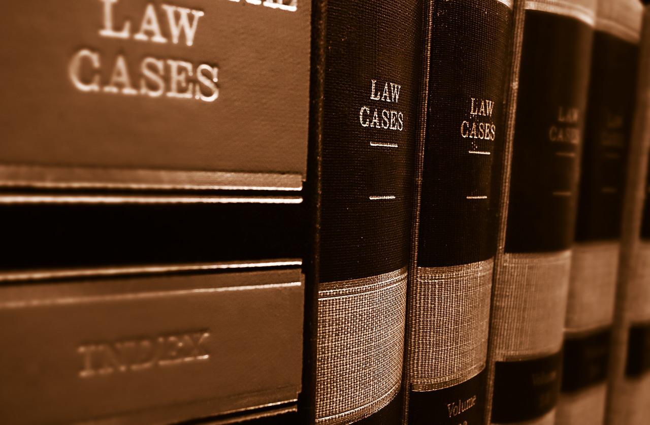 Gdzie można uzyskać tanie porady prawne? Kancelaria adwokacka, kancelaria radców prawnych Śląsk, Katowice