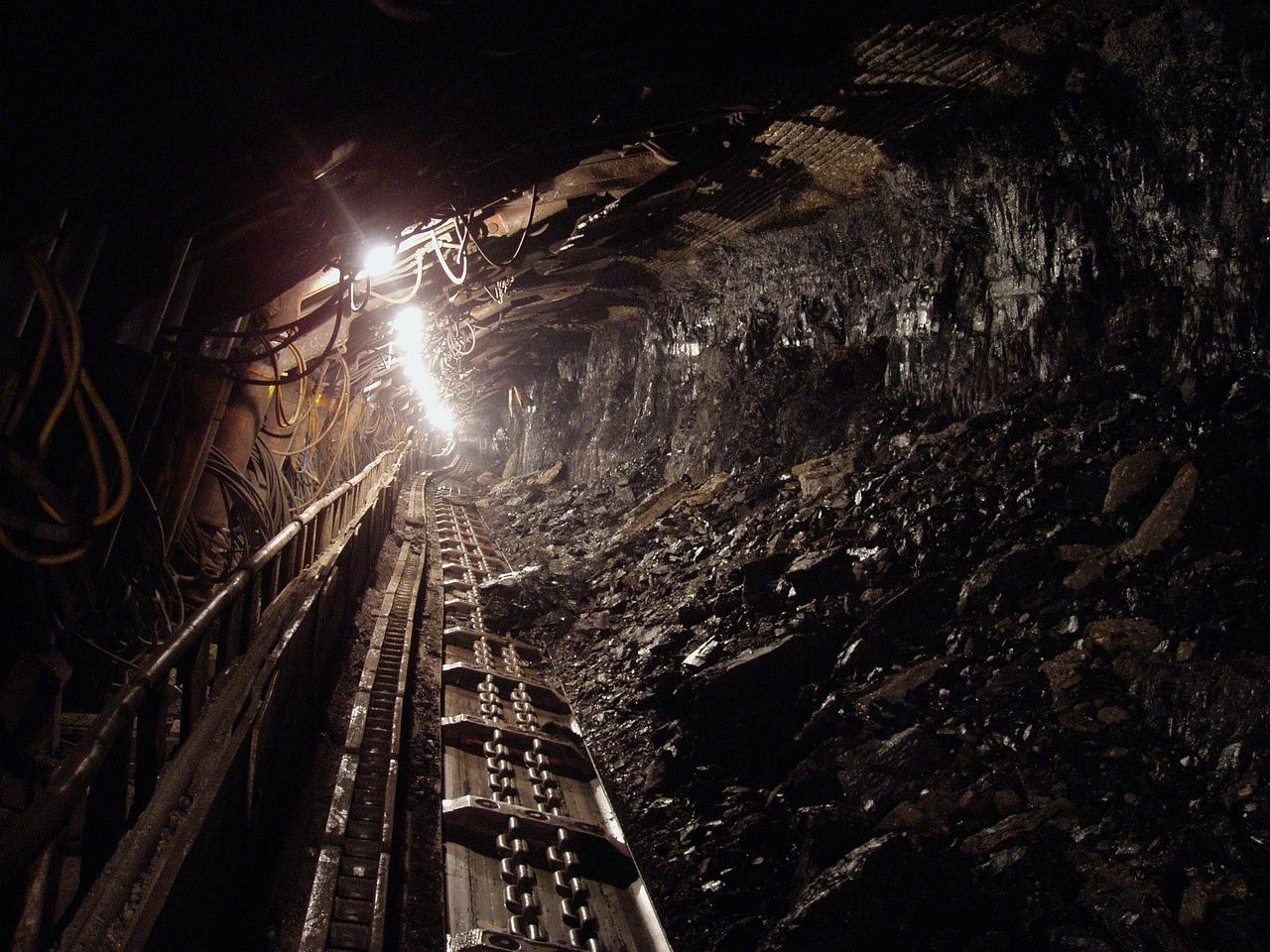 Dochodzenie odszkodowań górniczych