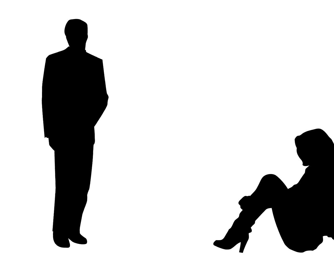 Adwokaci do spraw rozwodowych w Warszawie