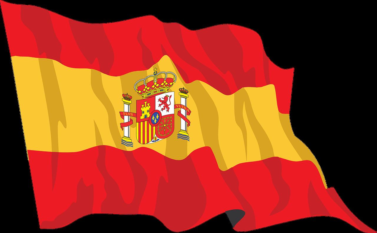 Język hiszpański- korepetycje