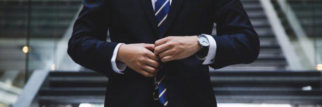 Prawnik – zaufaj wiedzy i doświadczeniu